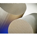 Corning Expands Light-Duty Filter Capacity in Germany