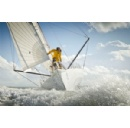 Inmarsat helps fans follow legendary sailor�s transatlantic adventure