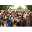 WFP, MasterCard, Poste Italiane launch integrated online donation platform for everyday payments