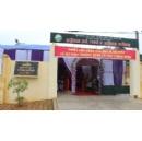 Cargill builds 70th school in Vietnam