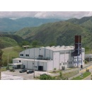 W�rtsil� renews long-term operation and maintenance agreement with Cemex Colombia