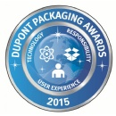 DuPont Packaging Announces Advisory Panel and Calls for Entries