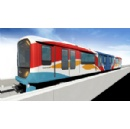 MHI Receives Order for New Automated People Mover(APM) System at Tampa International Airport in Florida