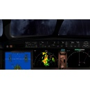 Rockwell Collins to showcase newest offerings for flight deck and cabin at Airshow China 2014