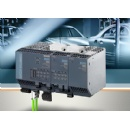 Siemens integrates new power supply in networked automation applications