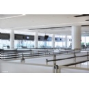Speedy arrival for JetBlue customers at JFK with SITA automated passport control kiosks