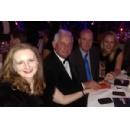 Inmarsat scoops two prestigious PR industry awards
