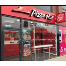 Ogilvy & Mather London appointed by Pizza Hut