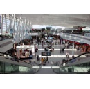 Study predicts likely Ebola cases entering UK and US through airport screening