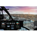 Thales to deliver innovative training solutions for Australian Defence Force helicopter pilots