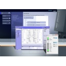 Siemens expands simulation platform to improve engineering quality and productivity