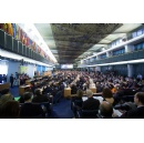 At global food conference, UN officials sound the call for better global nutrition