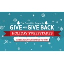 Verizon�s �Give and Give Back� Campaign Rewards Small-Business Customers, Nonprofits