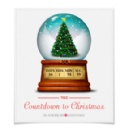 Countdown to Christmas with Interactive Desktop App from American Greetings