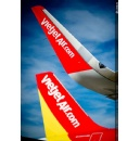 VietJet Air celebrates delivery of first aircraft ordered from Airbus