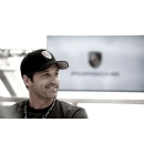 Patrick Dempsey contests World Endurance Championship with Porsche