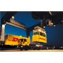 DHL extends Eurapid service network to nine more terminals across Europe