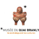 Skills-based sponsorship: Air Liquide supports the Mus�e du quai Branly in Paris for the conservation of its art collections