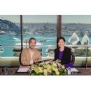 IHG Brings InterContinental Luxury to Perth CBD