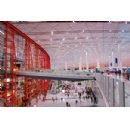 Beijing International � Asia�s busiest airport � chooses SITA for passenger processing