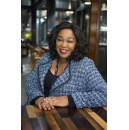 Shonda Rhimes to be Inducted Into NAB Broadcasting Hall of Fame