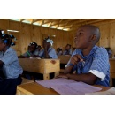 Spotlighting racism, stigma, UN launches International Decade of People of African Descent