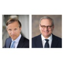 Marc Bolland and David Weinberg Elected to The Coca-Cola Company Board Of Directors