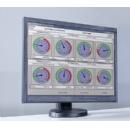 Siemens management system cuts energy costs of electrostatic precipitators in steel mills