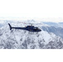 Lufthansa to offer new helicopter service from Munich