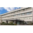 Toshiba Opens Healthcare Technology Center and Enhances its Research and Development System in the Healthcare Business