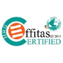 Kaspersky Internet Security certified as the best solution for online transaction protection by MRG Effitas in Q3 tests