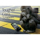 Corning to Highlight Advanced Glass Innovations for Consumer Electronics at CES 2015