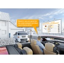 Continental Mobility Study 2015: Electric Cars Facing Image Problems