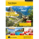 Deutsche Post and Eurotours launch joint travel offer
