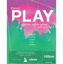 Hilton Invites the World to Play