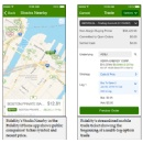 Fidelity��s iPhone� App Helps People Invest in the World Around Them