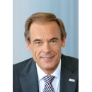 Bosch CEO Denner: Industry 4.0 offers major opportunities for Germany
