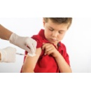 Study Identifies Geographic Clusters of Underimmunization in Northern California