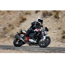 BMW Motorrad achieves record sales in 2014. Sales increase by 7.2% to over 120,000 vehicles. Schaller: