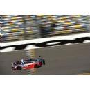 Season starts for Audi at Daytona