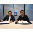 IHG Signs First Hotel in South Korea�s Second Largest City
