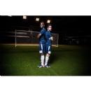 PUMA Introduces New Evopower 1.2 FG Football Boot