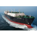 Chevron and SK LNG Trading Sign Gorgon LNG Supply Agreement