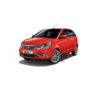 The All-New Sporty Hatchback BOLT from Tata Motors, Launched Nationally