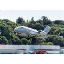 Boeing Maritime Surveillance Aircraft Ready for Demonstration Flights
