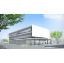 UBE to Open New Osaka R&D Center