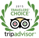 50 Radisson Blu and Park Inn by Radisson Hotels win Tripadvisor Travellers� Choice Awards 2015