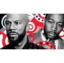 Oscar� Nominees Common And John Legend To Perform Together At The Oscars�