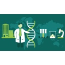 IBM Research And Mars, Inc. Launch Pioneering Effort To Drive Advances In Global Food Safety