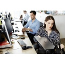 Dell Unveils New Features for World�s Thinnest and Lightest 15-Inch True Mobile Workstation